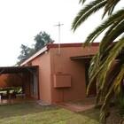 Drafstap Cottage