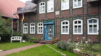 Photo for Sonnenhof Im Wendland in Clenze