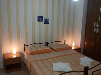 蝴蝶客房飯店