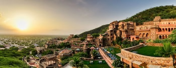 Photo for Neemrana Fort-Palace in Neemrana
