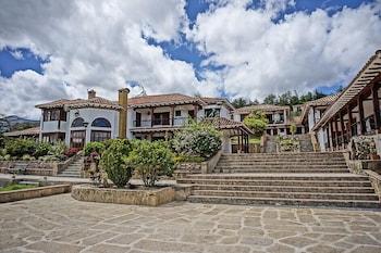 Photo for Hotel Campanario Campestre in Villa de Leyva