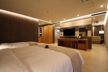 Incheon STAY Hotel - Guestroom  - #0