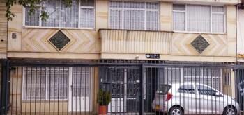 Photo for Casa Hostal Norte in Bogota