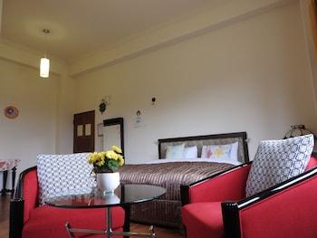 Puli Tenlai - Guestroom  - #0