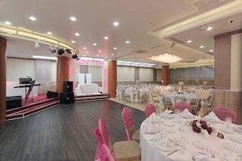 Forum Suite Hotel - Banquet Hall  - #0