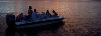 Lake Kariba Inns - Boating  - #0