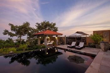 Baan Phuttarak - Pool  - #0