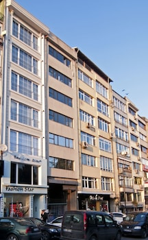 Photo for Aymira Suites in Istanbul