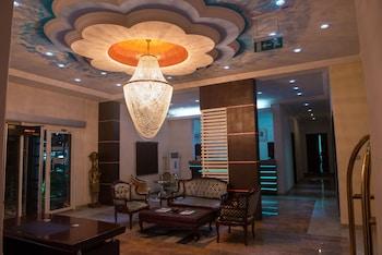 Grand Cubana Hotels