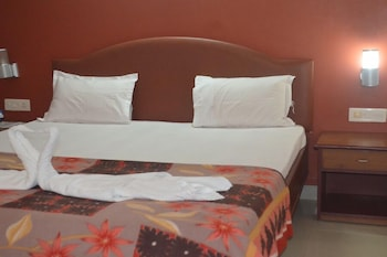 Hotel New Rockbay - Guestroom  - #0