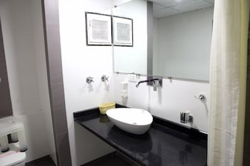 Shri Saibaba Satsang Mandal - Bathroom Sink  - #0