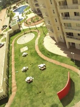 Gran Parc - Aerial View  - #0