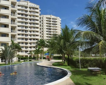 Photo for Gran Parc in Fortaleza