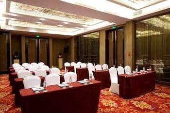 Venice Jianguo Hotel Dandong - Banquet Hall  - #0