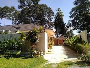 Photo for Khanom Garden Suite Resort in Khanom