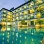 Southgate Residence Hotel photo 32/33