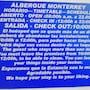 Albergue Monterrey photo 8/26