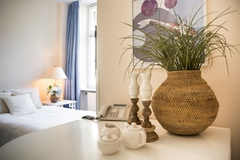 Apartmenthaus Hohe Straße - Guestroom  - #0