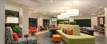 Home2 Suites by Hilton Portland