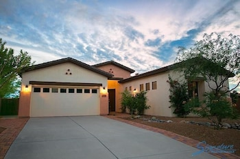 Western Dove By Signature Vacation Rentals