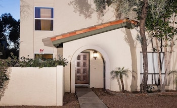 Arizona Grande By Signature Vacation Rentals