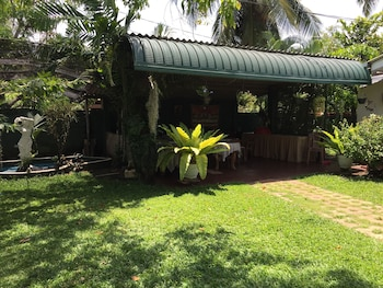 Pinidiya Resort - Garden View  - #0