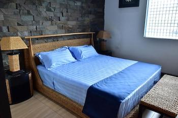 Apartments Fiji - Guestroom  - #0