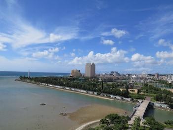 Beach Front Tower Mihama - Beach/Ocean View  - #0