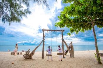 Kanpiya Beach - Beach  - #0
