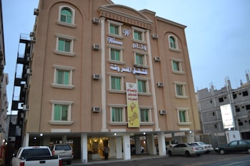 Photo for Weam Furnished Apartment (Families only) in Dammam