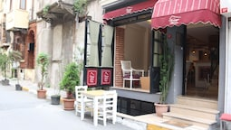 Vintage House Taksim
