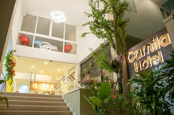 Photo for Camila Hotel in Ho Chi Minh City