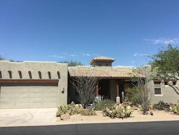 Rancho Manana Private Home By Signature Vacation Rentals