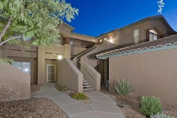 Mirage Crossing Villa By Signature Vacation Rentals