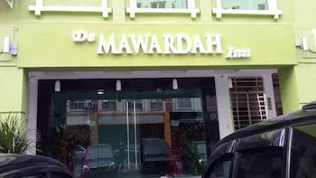 德馬瓦達赫旅館