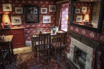 The Howard Arms - Restaurant  - #0