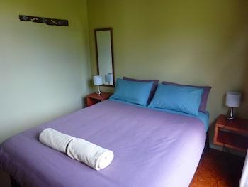 Piha Beachstay - Hostel - Guestroom  - #0