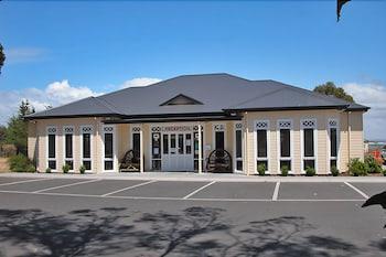 Photo for Stanley Cabin & Tourist Park in Stanley, Tasmania