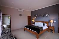 Villa, 4 Bedrooms, Private Pool, Ocean View