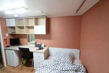 Photo for The Simple House in Seoul