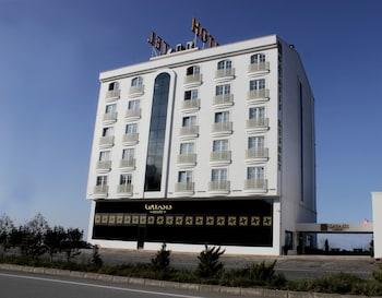Photo for Gayasis Resort Hotel in Gorele