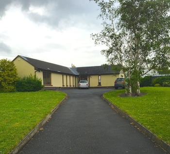 Photo for Ballyclogher House B&B in Tralee