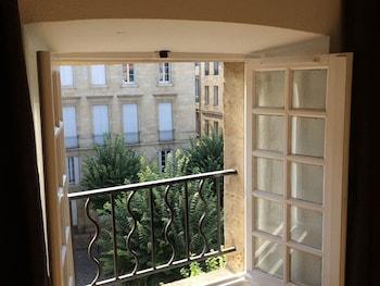 L'appart & Saint Remi - City View  - #0