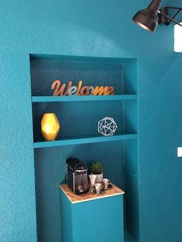 L'appart & Saint Remi - Coffee Shop  - #0