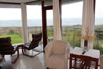 Kildonan Hotel - Balcony  - #0