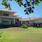 Villa Bellevue Guesthouse