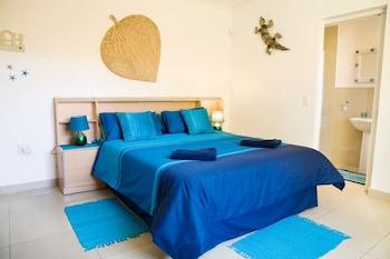 Cap ou pas Cap Guesthouse - Guestroom  - #0