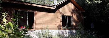 Cabañas pichiwaca - Exterior  - #0