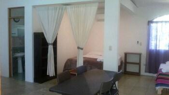 Hotel El Ramal - Guestroom  - #0