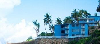 Santa María Acapulco - Exterior  - #0